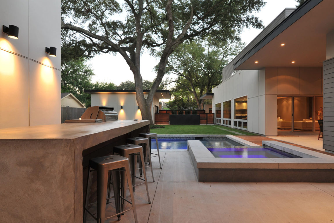 Spring Valley House by StudioMET (9)