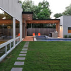 Spring Valley House by StudioMET (6)