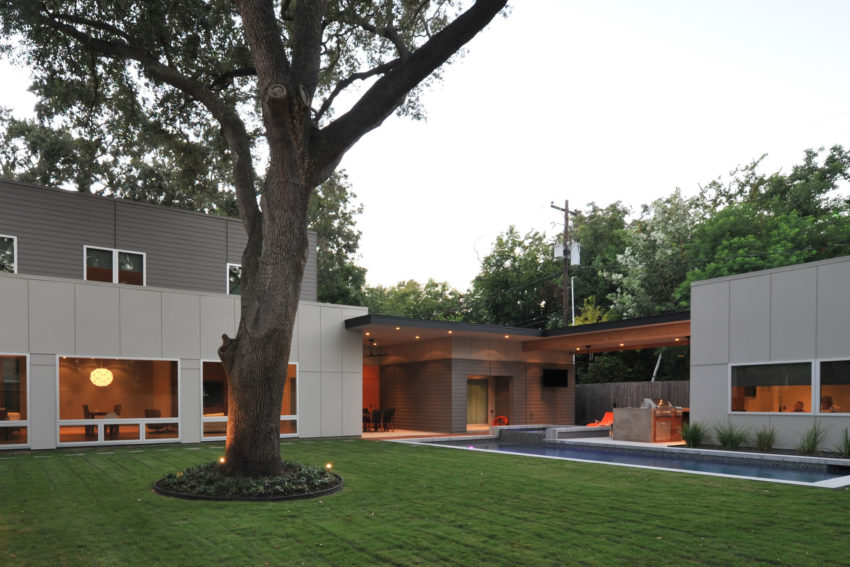Spring Valley House by StudioMET (4)