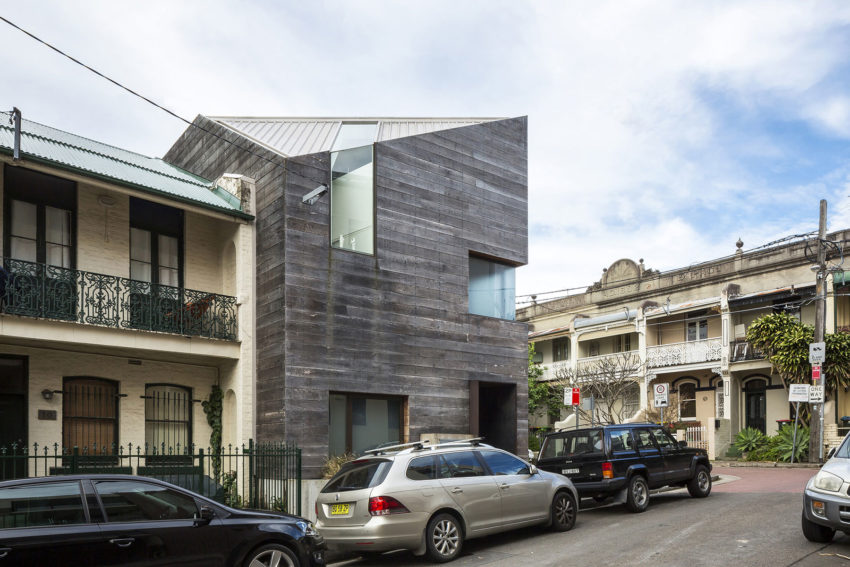 Stirling by Mac-Interactive Architects (1)