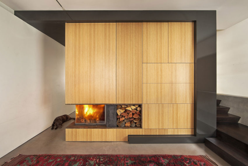 Stirling by Mac-Interactive Architects (8)