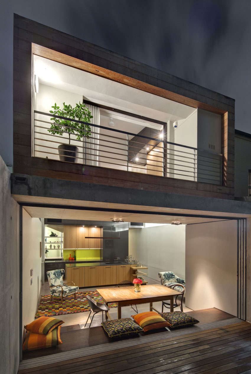 Stirling by Mac-Interactive Architects (16)