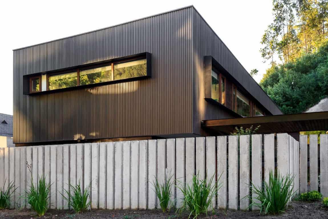 Swett House by Prado Arquitectos (2)