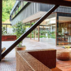 Swett House by Prado Arquitectos (3)