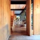 Swett House by Prado Arquitectos (4)