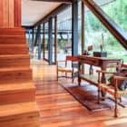 Swett House by Prado Arquitectos (5)