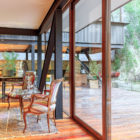 Swett House by Prado Arquitectos (6)