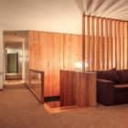 Swett House by Prado Arquitectos (8)