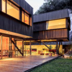 Swett House by Prado Arquitectos (12)