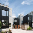 The Hintonburg Six by Colizza Bruni Architecture (3)