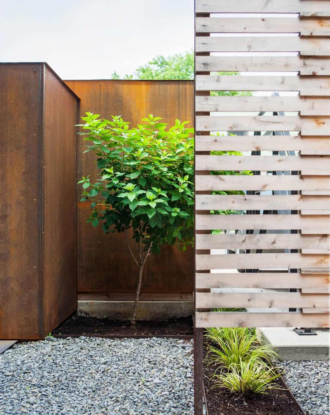 The Hintonburg Six by Colizza Bruni Architecture (6)