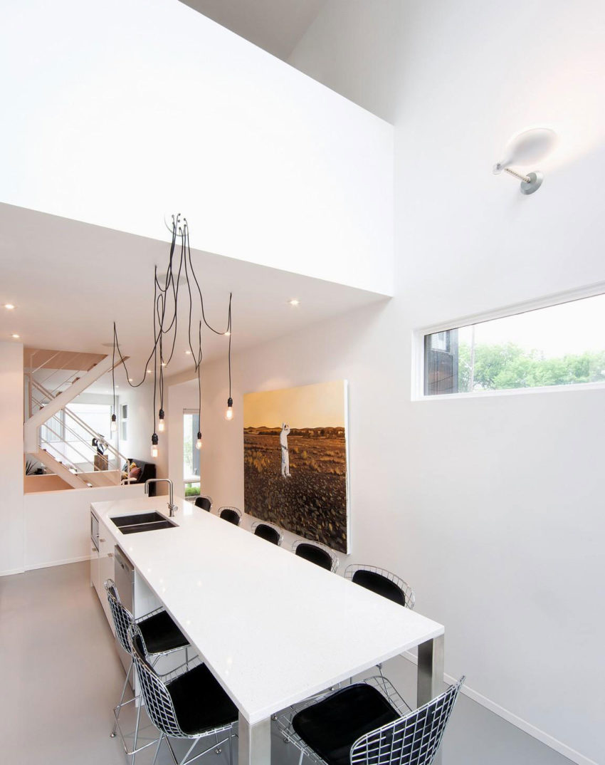 View In Gallery The Hintonburg Six By Colizza Bruni Architecture (11)