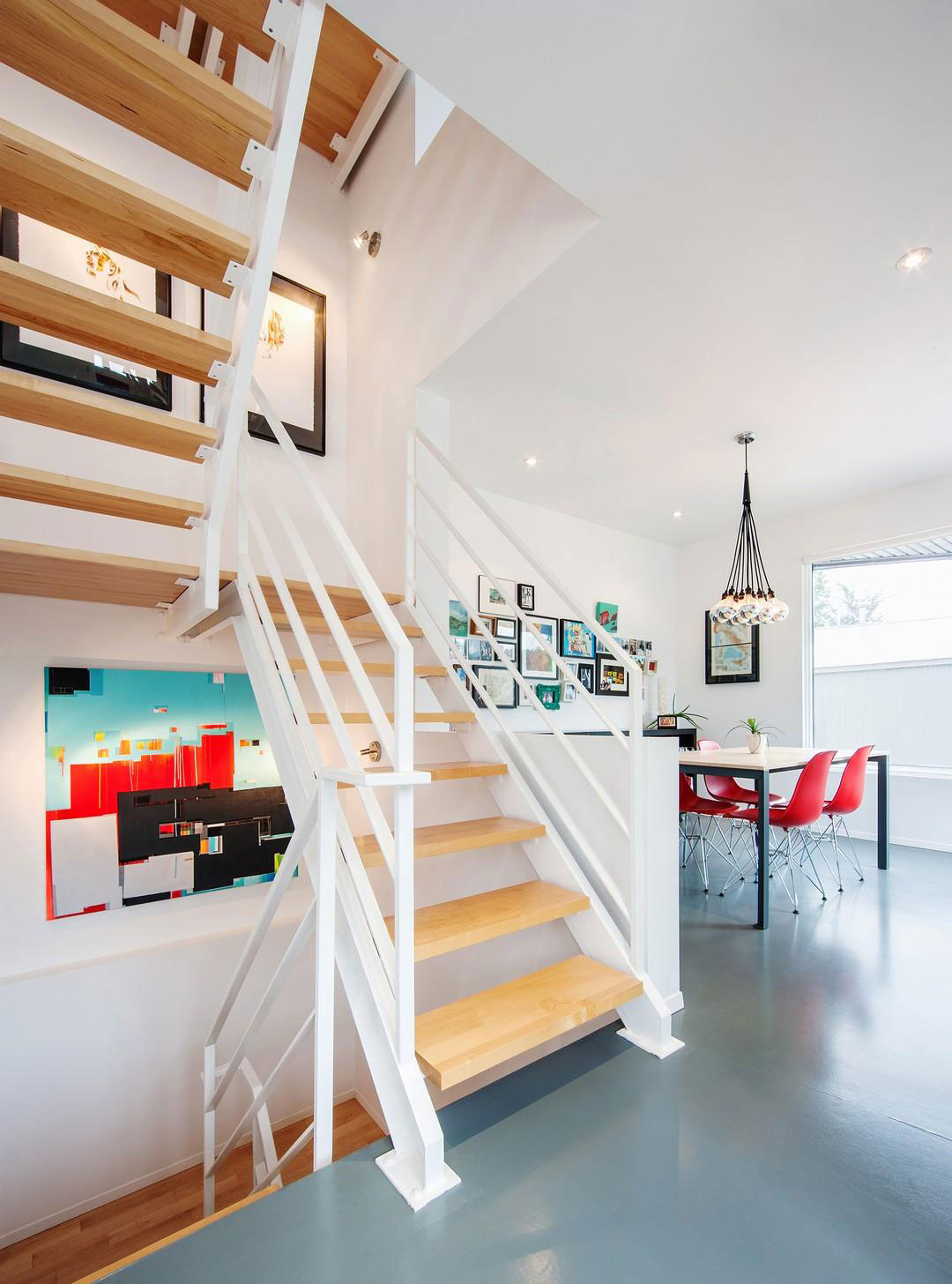 The Hintonburg Six by Colizza Bruni Architecture (13)