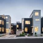 The Hintonburg Six by Colizza Bruni Architecture (15)