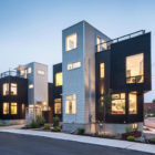 The Hintonburg Six by Colizza Bruni Architecture (16)