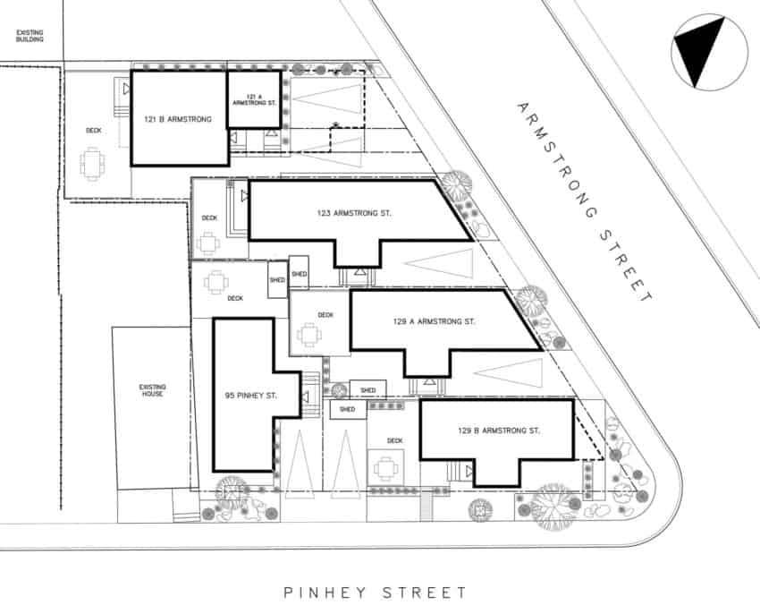 The Hintonburg Six by Colizza Bruni Architecture (20)