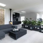 The Home of Morten Bo Jensen by Vipp (3)