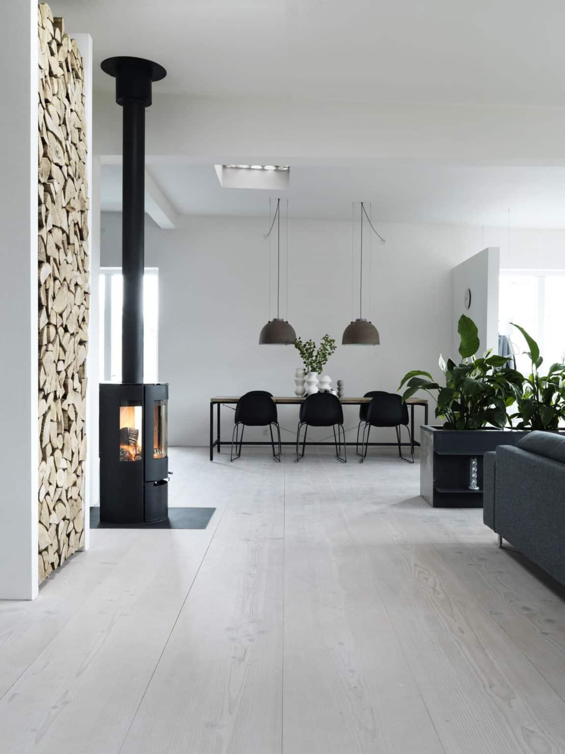 The Home of Morten Bo Jensen by Vipp (10)