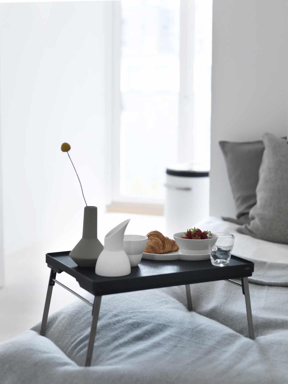 The Home of Morten Bo Jensen by Vipp (16)