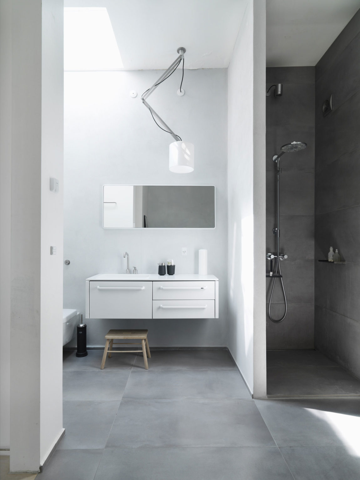 The Home of Morten Bo Jensen by Vipp (17)