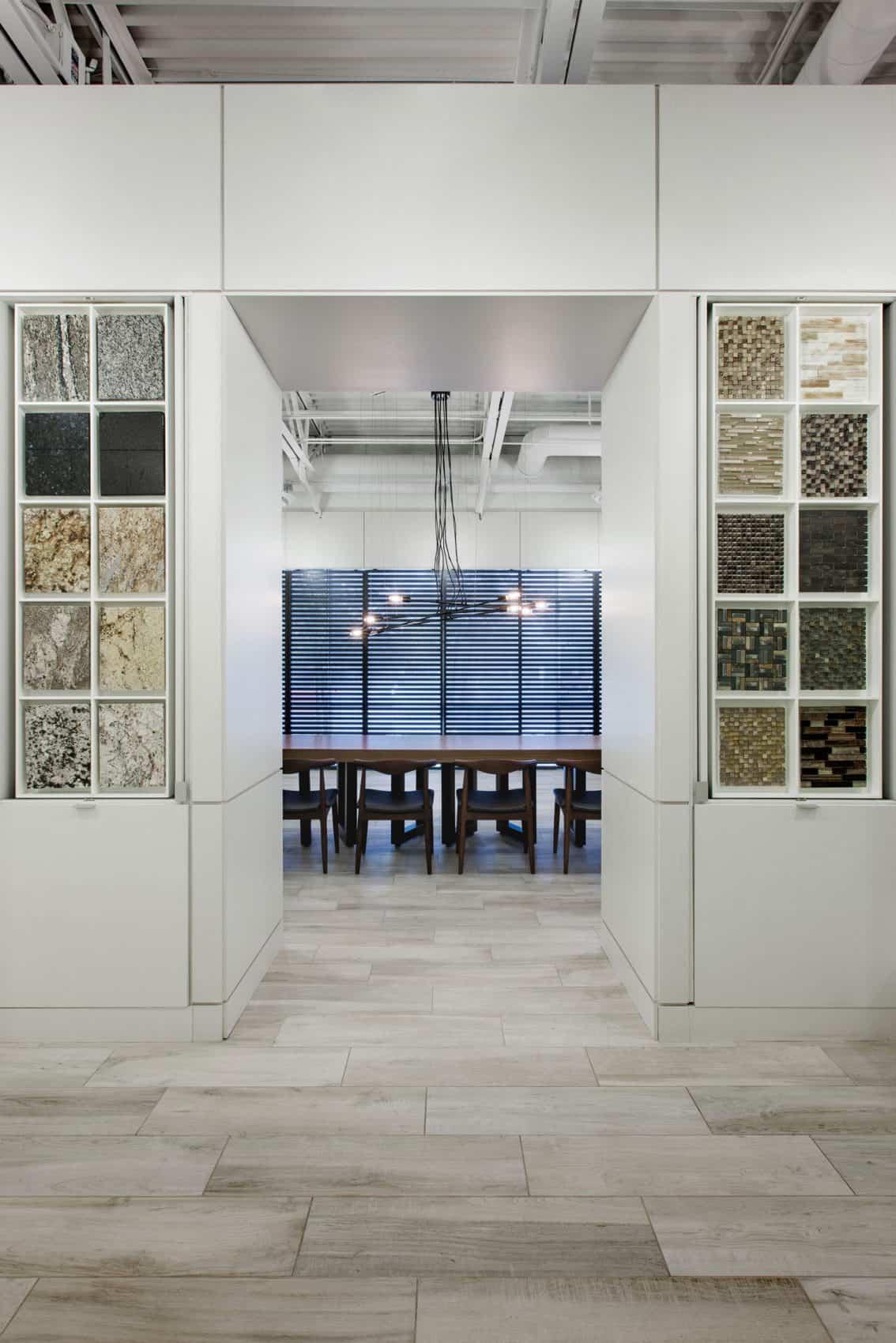 The Studio by Ashton Woods by Cecconi Simone (8)