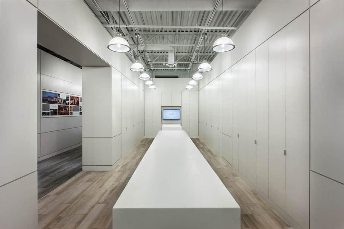 The Studio by Ashton Woods by Cecconi Simone (10)