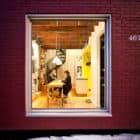 The Tire Shop Project by Mark+Vivi (13)