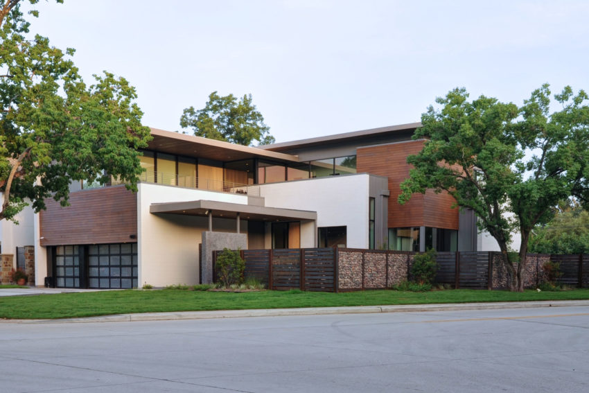 Underwood House by StudioMET (25)