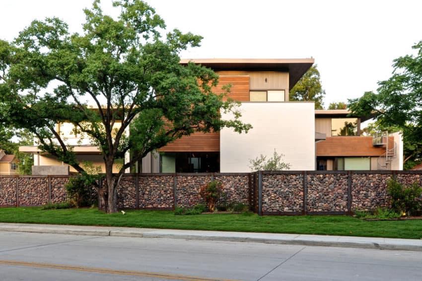 Underwood House by StudioMET (24)