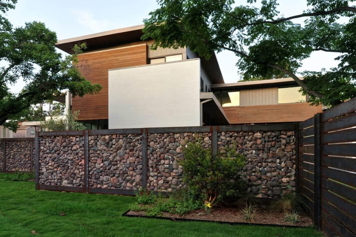 Underwood House by StudioMET (23)