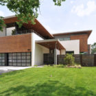 Underwood House by StudioMET (22)