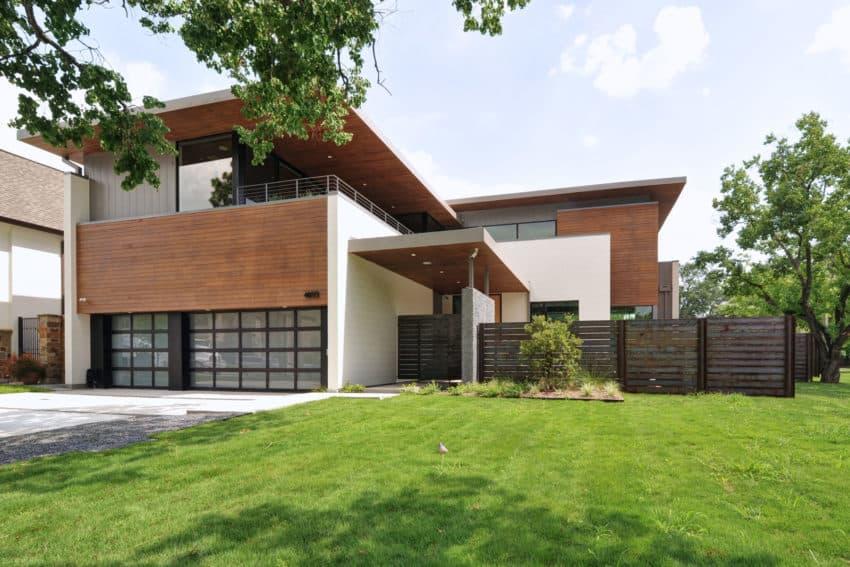 Underwood House by StudioMET (22)