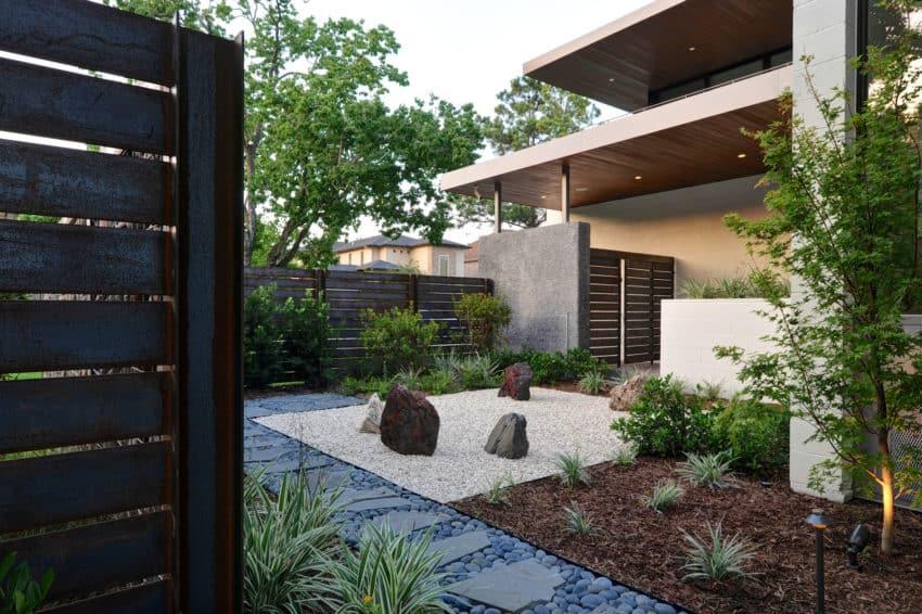 Underwood House by StudioMET (21)