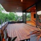 Underwood House by StudioMET (20)