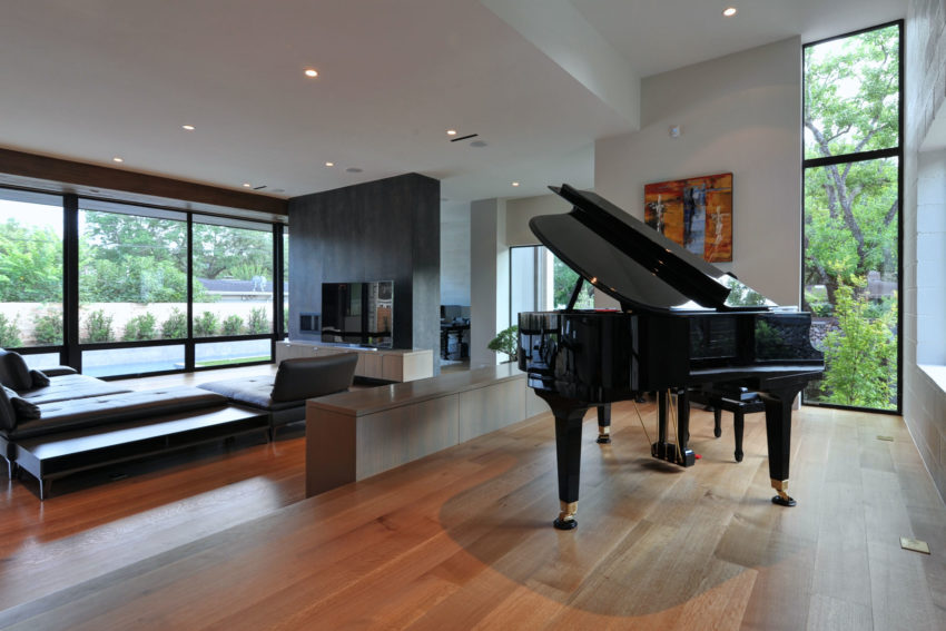 Underwood House by StudioMET (18)