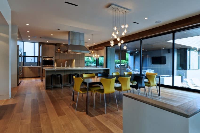 Underwood House by StudioMET (17)