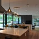 Underwood House by StudioMET (16)