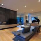 Underwood House by StudioMET (14)