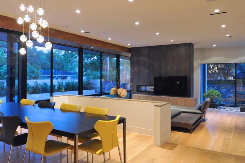 Underwood House by StudioMET (13)