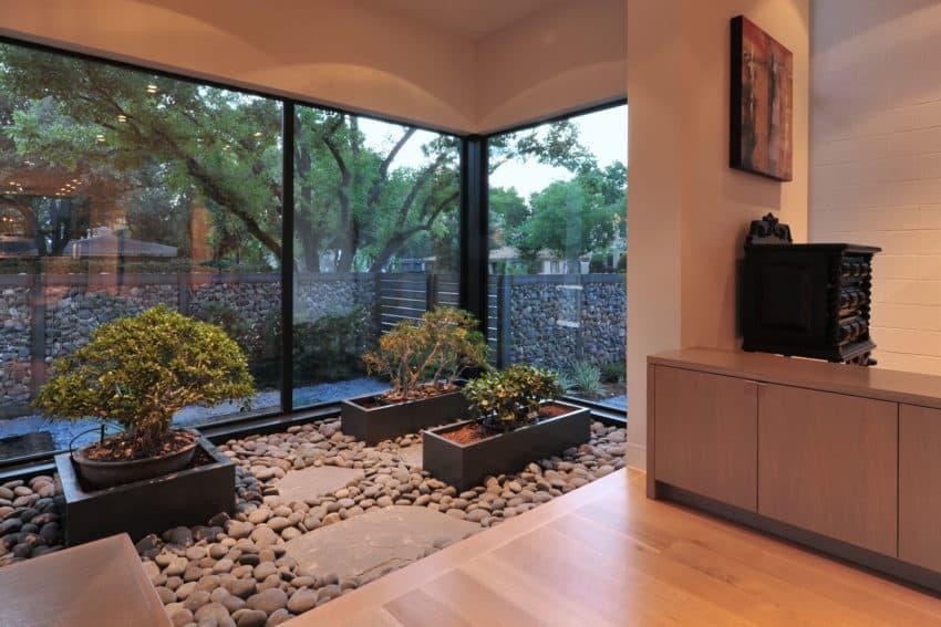 Underwood House by StudioMET (12)