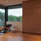 Underwood House by StudioMET (11)