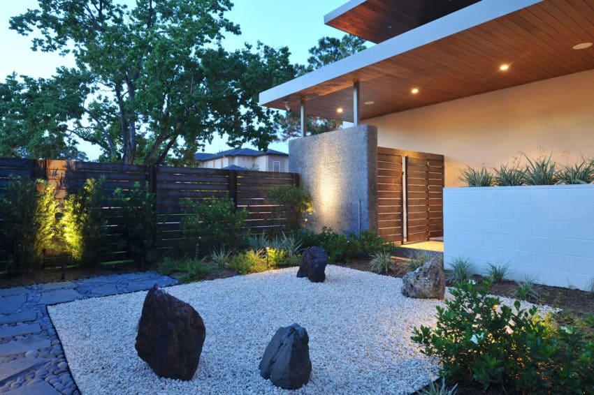 Underwood House by StudioMET (8)