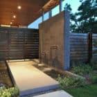 Underwood House by StudioMET (7)