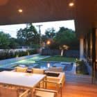 Underwood House by StudioMET (6)