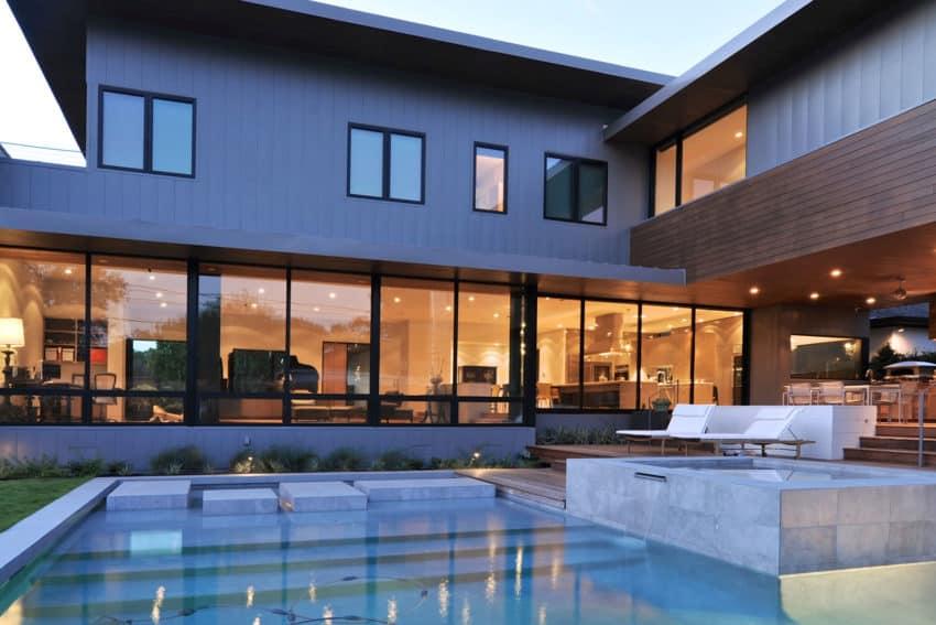 Underwood House by StudioMET (4)