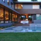 Underwood House by StudioMET (3)
