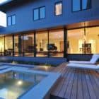 Underwood House by StudioMET (2)