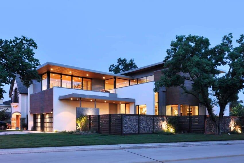 Underwood House by StudioMET (1)