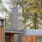 Villa Buresø by Mette Lange Architects (2)