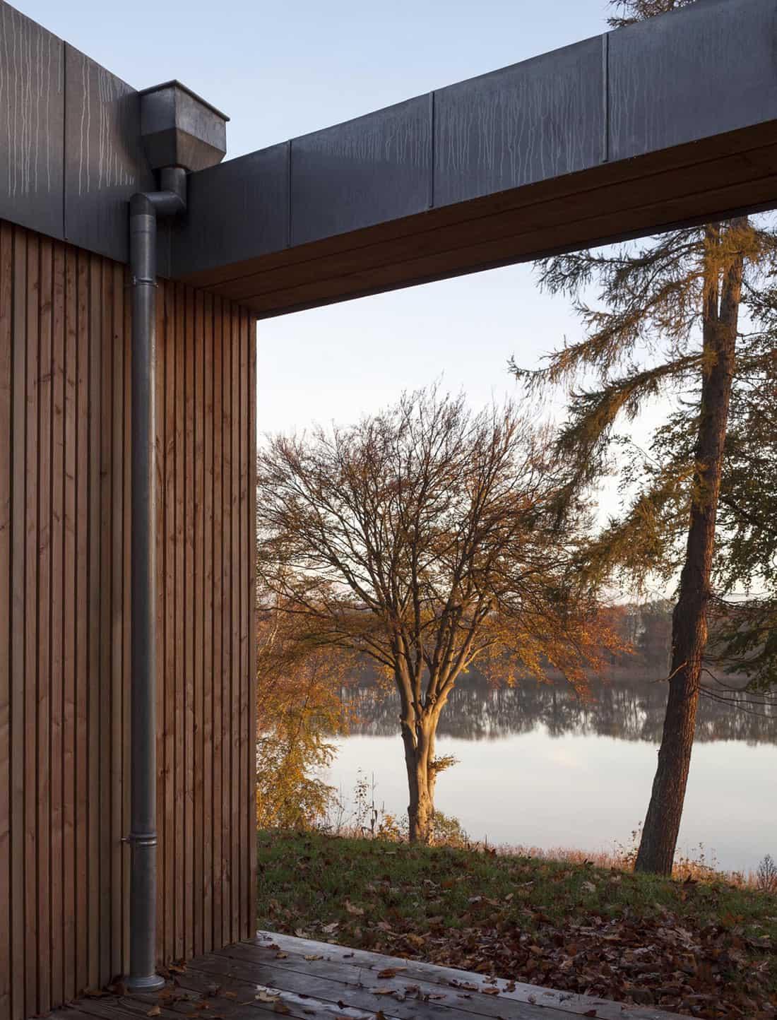 Villa Buresø by Mette Lange Architects (3)